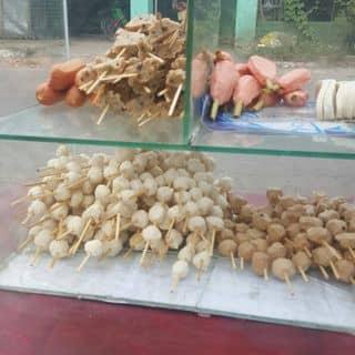 do chien 2k của minimom tại Quốc Lộ 1A,  Xã Long Định, Huyện Châu Thành, Tiền Giang - 2333573