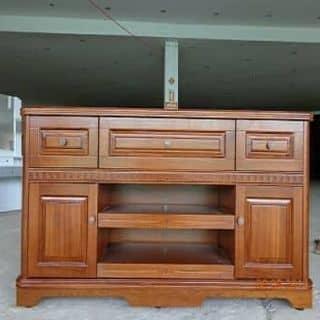 Đồ gỗ của 0947498862 tại 2 Phan Đình Phùng, Thành Phố Hà Tĩnh, Hà Tĩnh - 1216858