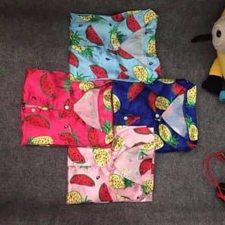 đồ ngủ  con gái của phamlananh41 tại Đồng Tháp - 3877160
