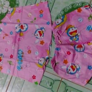 Đồ ngủ đồ ở nhà của nguyennhung90 tại 2 Trần Hưng Đạo, Phường 1, Thành Phố Đông Hà, Quảng Trị - 711495