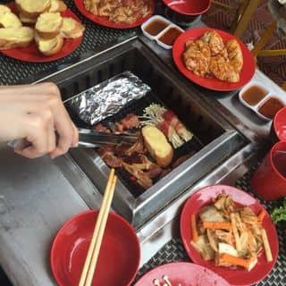 http://tea-3.lozi.vn/v1/images/resized/do-nuong-24636-1441902765