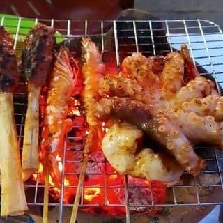 http://tea-3.lozi.vn/v1/images/resized/do-nuong-dong-gia-5k-47611-1428377703