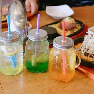 Đồ uống của quyenle83 tại 200 Nguyễn Trãi, Phạm Ngũ Lão, Quận 1, Hồ Chí Minh - 3473357