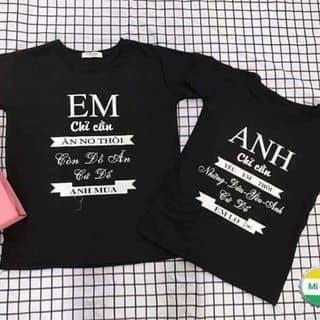 Đôi 80k hàng mới về của nguyenhanh710 tại Bình Thuận - 2756891