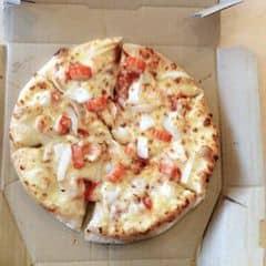 Domino's Pizza  Minh Phụng - Quận 6 - Nhà hàng & Pizza - lozi.vn
