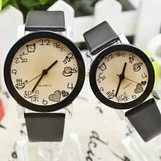 Đồng hồ của nguyenhang983 tại Hà Nam - 2987558