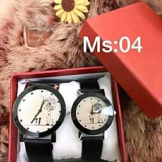 Đồng hồ của thuongtran52 tại Thái Bình - 3046656