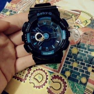 Đồng hồ của rinlen tại Thanh Hóa - 3215886
