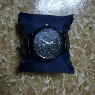 Đồng hồ của nguyenmanhtien11 tại Bắc Kạn - 3574021