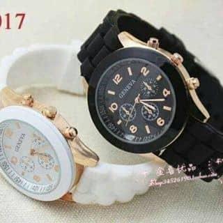 Đồng hồ của hathi29 tại Bắc Kạn - 3723490