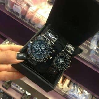 Đồng hồ của thuyhang153 tại Long An - 1514046