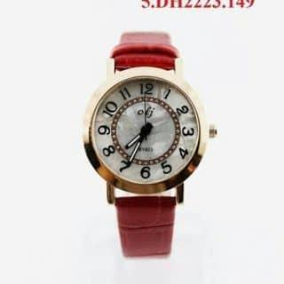 Đồng hồ của nhu5402 tại Cần Thơ - 1700286