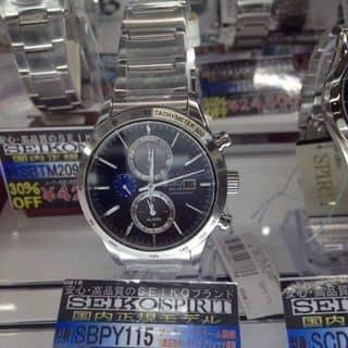 Đồng hồ của tmh090191 tại Phú Thọ - 1750242