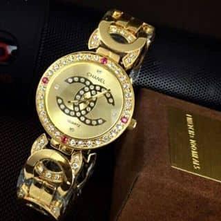 Đồng hồ của huonghuong235 tại Sóc Trăng - 1774306