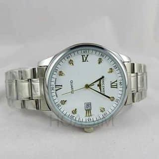 Đồng hồ của krjin1 tại A4 Minh Khai, Thành Phố Bắc Giang, Bắc Giang - 1449976