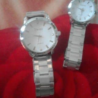 Đồng hồ của tina200116 tại 24 Nguyễn Huệ, Thành Phố Qui Nhơn, Bình Định - 747676