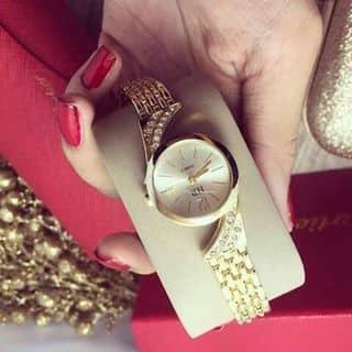 Đồng hồ của thanhhang180 tại Hồ Chí Minh - 1037616