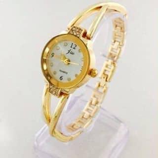 Đồng hồ của nhilinh73 tại Vĩnh Phúc - 1443155