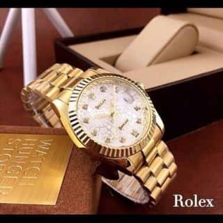 Đồng hồ của huynhly22 tại An Giang - 1445765