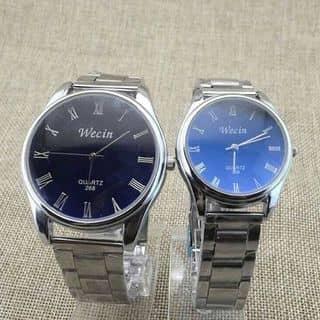 Đồng hồ cặp của linhxsocola tại Kiên Giang - 1460304