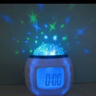 Đồng hồ đèn sao của quynhquynh185 tại Thành Phố Tuy Hòa, Phú Yên - 1097424