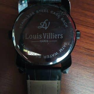 Đồng hồ đeo tay của thaovy01 tại Trà Vinh - 3095249