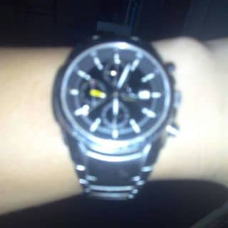 Đồng hồ đeo tay của nhiem16 tại Đồng Nai - 1484739