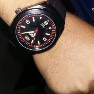 Đồng hồ đeo tay của saksich tại Đà Nẵng - 872650