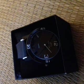 Đồng  hồ đẹp của trantran283 tại Vĩnh Yên, Thành Phố Vĩnh Yên, Vĩnh Phúc - 1439603
