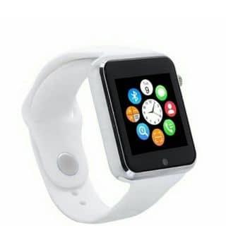 Đồng hồ điện thoại thông minh của cochong tại Shop online, Huyện Bình Lục, Hà Nam - 3816028