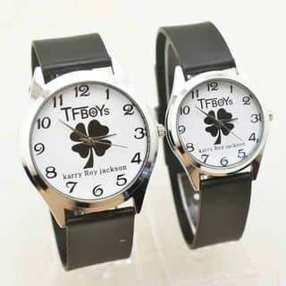 Đồng hồ Ftboys của hienthu317 tại Lào Cai - 3221336