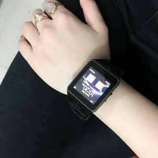 Đồng hồ kèm DT thông minh  của conangbuongbinh6 tại Hà Tĩnh - 2925048