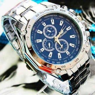 Đồng hồ kim loại của pynl tại Kiên Giang - 1467143