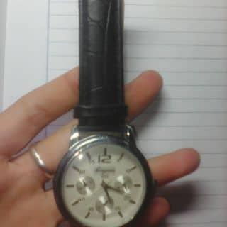 Đồng hồ nam nữ.chưa mang lần nào ý ạ của giapthidiemquynh tại Quảng Trị - 2172755
