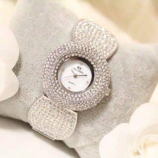 Đồng hồ nữ của nganmilo tại An Giang - 1428372
