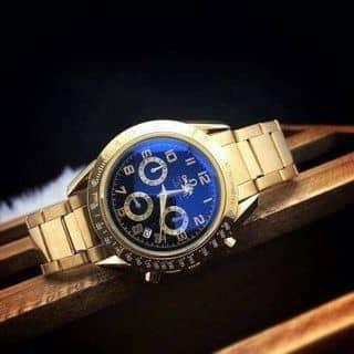 Đồng hồ Omega của aiphuong8 tại Trà Vinh - 2502550