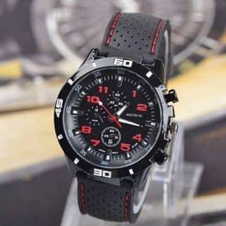 Đồng hồ thời trang của tcnguyen4 tại Phú Yên - 3462213
