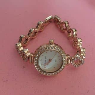 Đồng hồ thời trang của baoan2805 tại Bắc Ninh - 3859674