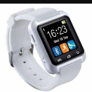 Đồng hồ thông minh của hueha3 tại 131 Trần Phú, Thị Xã Tuyên Quang, Tuyên Quang - 913636