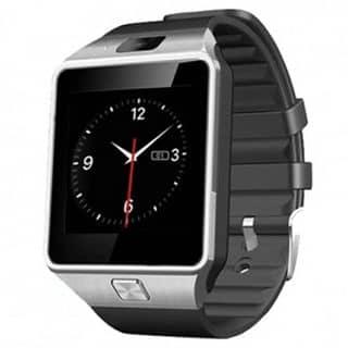 Đồng hồ thông minh Inwatch C. của drphuc tại Quảng Bình - 1511260