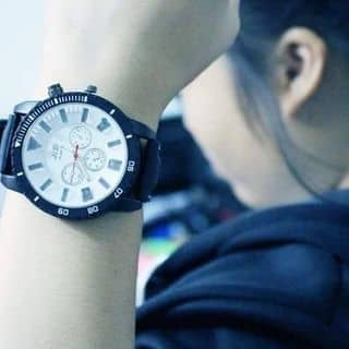 Đồng hồ thông minh.lhe 0984315731 của binhyenemnhe99 tại 323 Lý Bôn, Kỳ Bá, Thành Phố Thái Bình, Thái Bình - 1465579