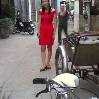 Đồng quê của phuonghoa95 tại 24 Nguyễn Huệ, Thành Phố Qui Nhơn, Bình Định - 999923