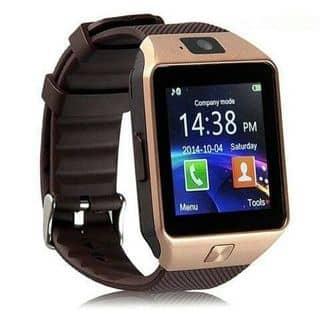 Đôngf hồ thông minh Smartwatch  của hoangthao200 tại Thừa Thiên Huế - 3201749