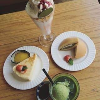 http://tea-3.lozi.vn/v1/images/resized/dorayaki-73273-1441798361