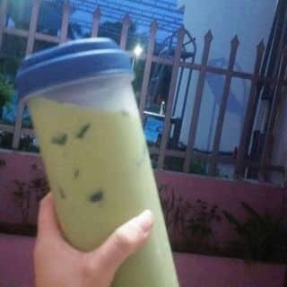 Drink 💋💋💋 của thanhtam230 tại QL 5 Như Quỳnh , Văn Lâm , Hưng Yên, Huyện Văn Lâm, Hưng Yên - 4450692