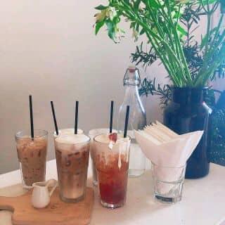 Drinking của san.kittyy tại Lầu 4, 42 Nguyễn Huệ, Bến Nghé, Quận 1, Hồ Chí Minh - 4255018