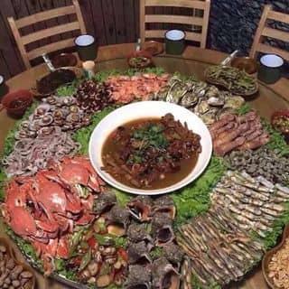 Đủ món của dhcnqnktd3e tại 154 Nguyễn Trãi, Thị Xã Lai Châu, Lai Châu - 1123601