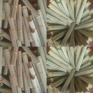 Đũa gỗ Kim Giao của hanghoang49 tại Bắc Kạn - 2530097