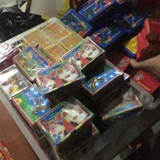 Đức của nguyenduc470 tại Shop online, Huyện Quan Hóa, Thanh Hóa - 1151736