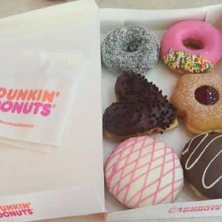 http://tea-3.lozi.vn/v1/images/resized/dunkin-donuts-58086-1427557835